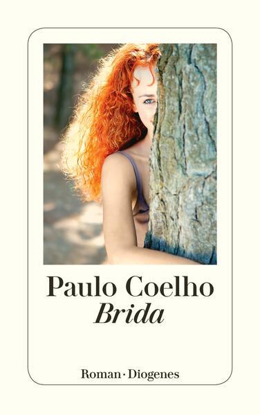 """""""Brida auf Deutsch"""" - 978-3257240269 EPUB TORRENT von Paulo Coelho"""