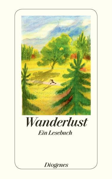 Kostenloser Download Wanderlust PDF