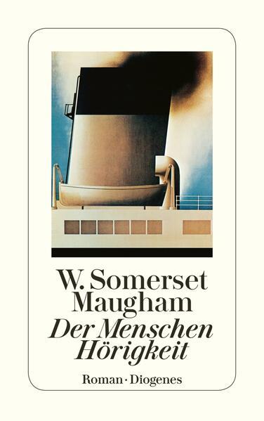 Buch Der Menschen Hörigkeit Download aus Deutsch Kostenlosen Hörbüchern