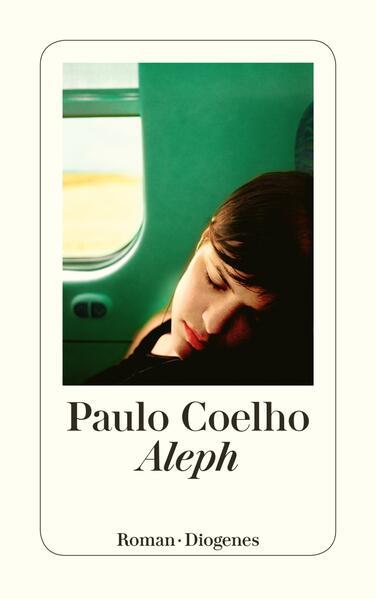 DE PAULO TÉLÉCHARGER COELHO ALEF PDF GRATUITEMENT