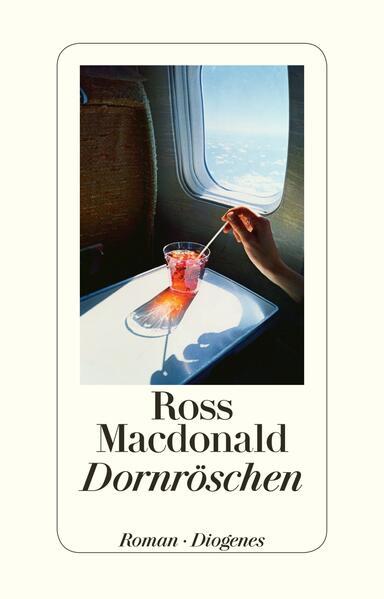 Dornröschen - Coverbild