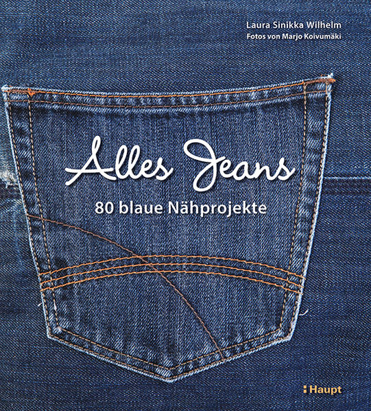 Kostenloser Download Alles Jeans PDF