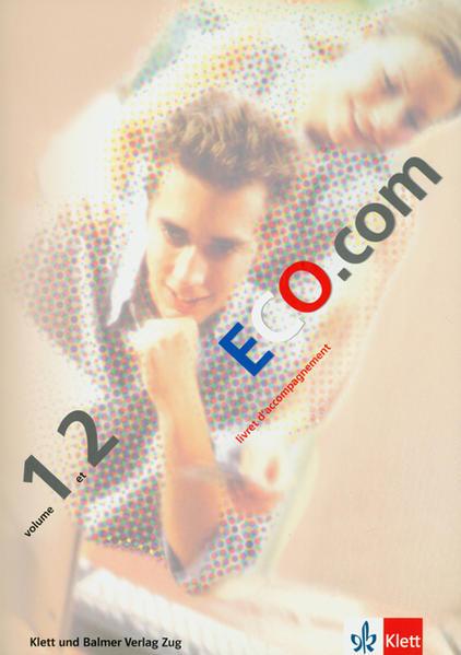 Eco.com - Coverbild