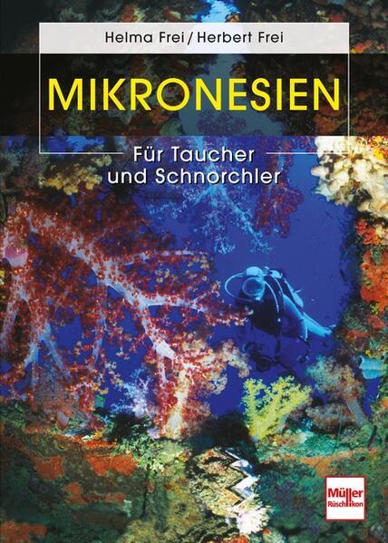 Mikronesien Hörbücher Herunterladen, Kostenlose Hörbücher