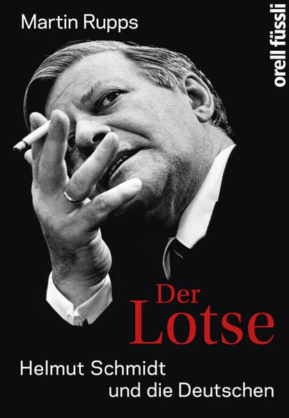 Der Lotse - Coverbild