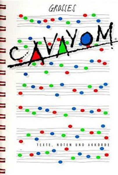 Grosses Cavayom Laden Sie PDF-Ebooks Herunter