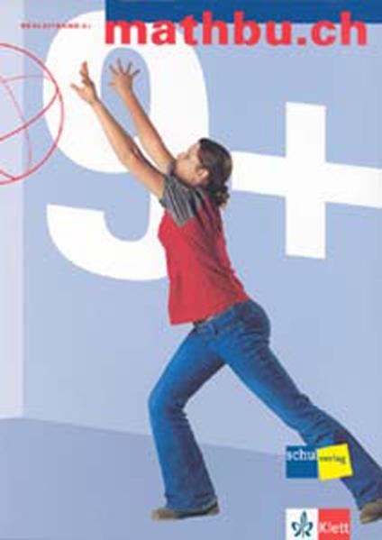 mathbu.ch 9 - Coverbild