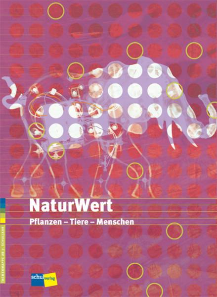 NaturWert - Coverbild