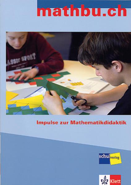 mathbu.ch - Coverbild