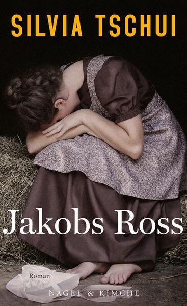 Jakobs Ross PDF Kostenloser Download