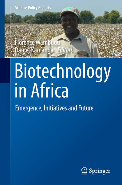 Download Biotechnology in Africa PDF Kostenlos