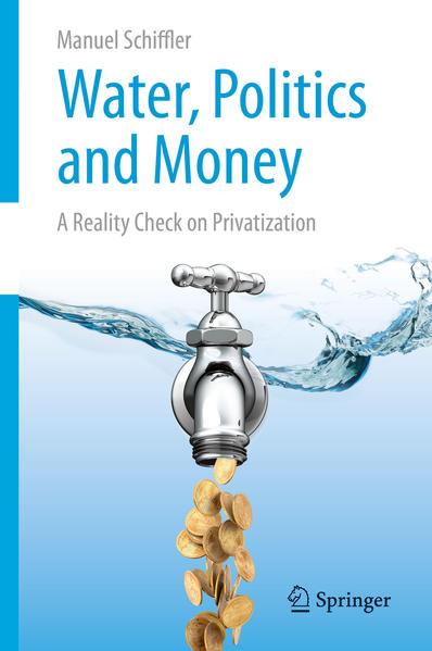 Money & Banking Essay Sample