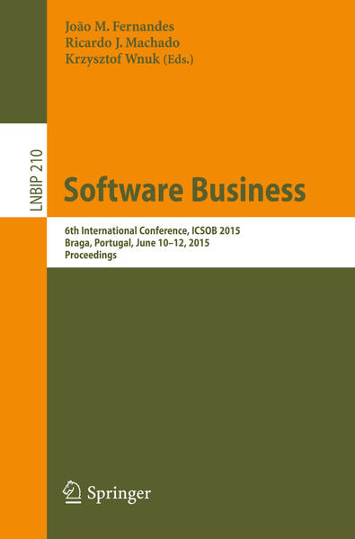Software Business Epub Herunterladen
