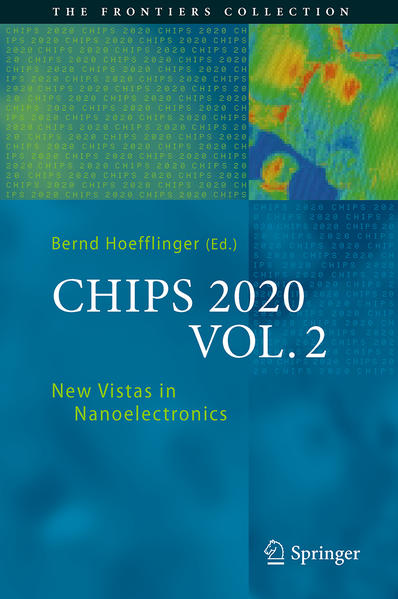 CHIPS 2020 VOL. 2 - Coverbild