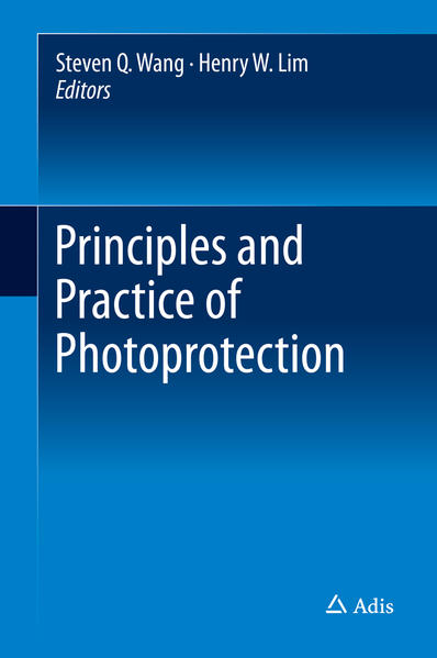 Epub Download Principles and Practice of Photoprotection