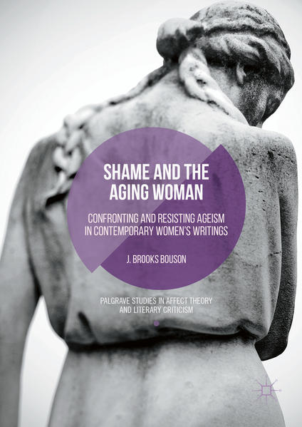 Shame and the Aging Woman - Coverbild