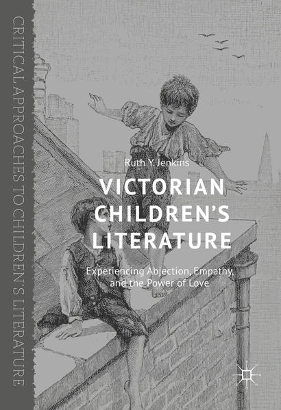 Victorian Children's Literature Kostenloser Download Bücher über Epub