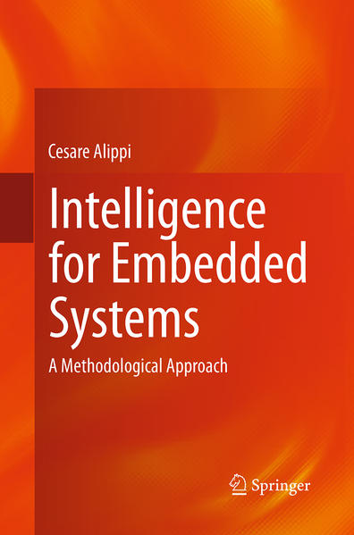 Intelligence for Embedded Systems - Coverbild
