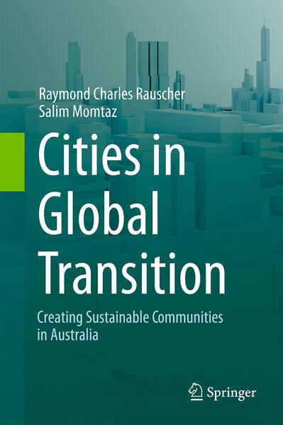 Herunterladen Cities in Global Transition Epub