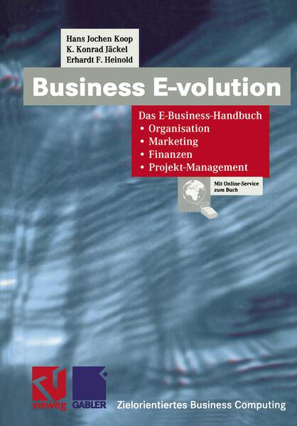 Business E-volution Epub Free Herunterladen