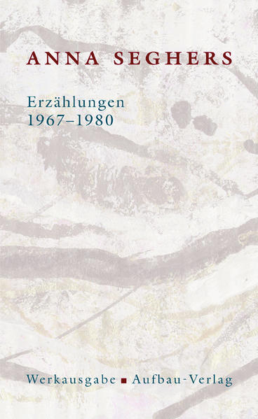 Kostenloses Epub-Buch Erzählungen 1967-1980