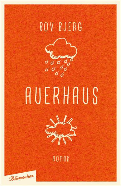 Auerhaus Rezension