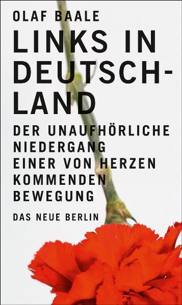 Links in Deutschland PDF Kostenloser Download