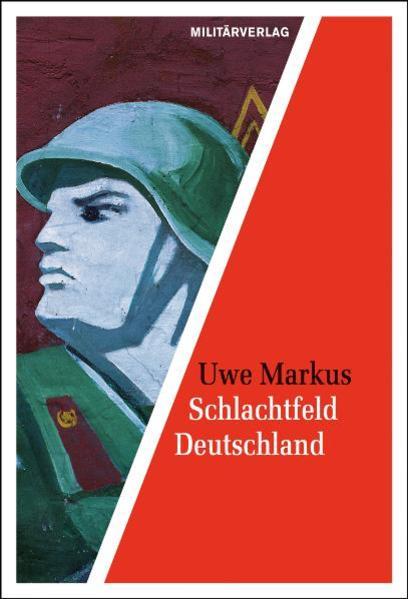 PDF Download Schlachtfeld Deutschland