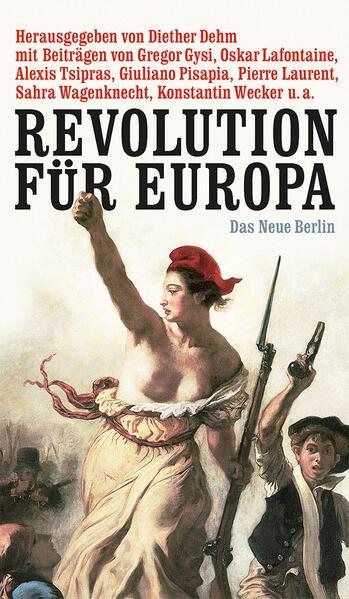Revolution für Europa Laden Sie Das Kostenlose PDF Herunter