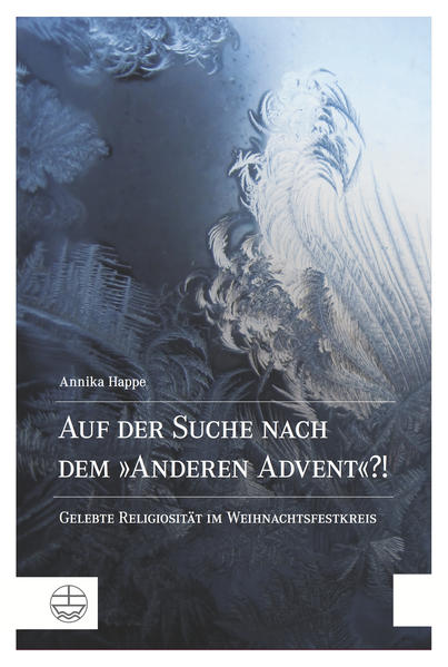 Auf der Suche nach dem 'Anderen Advent'?! - Coverbild