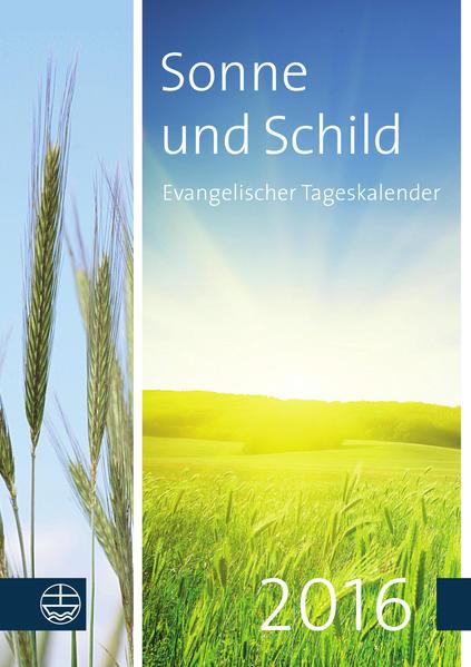 Epub Sonne und Schild 2016 Herunterladen