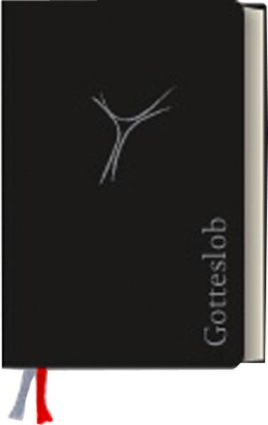 Gotteslob. Katholisches Gebet- und Gesangbuch, Ausgabe Bistum Münster / Gotteslob. Katholisches Gebet- und Gesangbuch, Ausgabe Bistum Münster - Coverbild