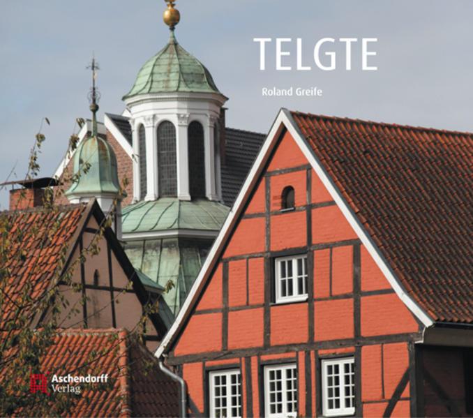Telgte - Coverbild