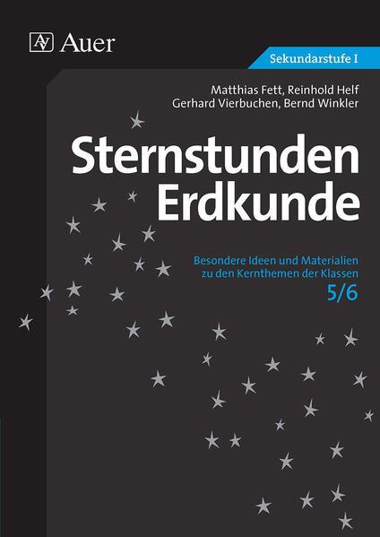 Download PDF Kostenlos Sternstunden Erdkunde 5/6
