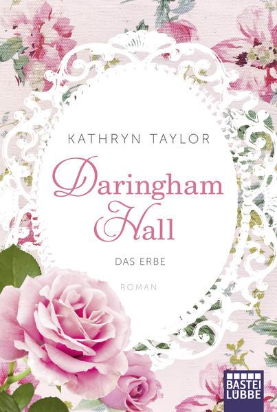 Daringham Hall - Das Erbe TORRENT Free Herunterladen