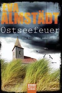 Ostseefeuer Cover