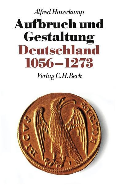 Neue Deutsche Geschichte  Bd. 2: Aufbruch und Gestaltung - Coverbild