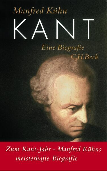 Kostenloser Download Kant PDF