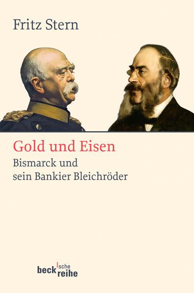Kostenloser Download Gold und Eisen Epub