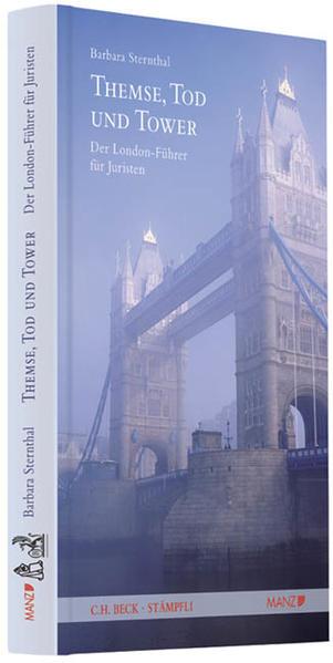 Themse, Tod und Tower Laden Sie PDF-Ebooks Herunter