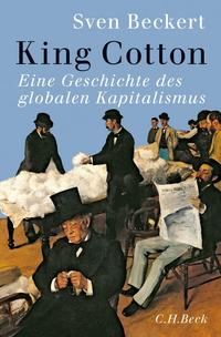 King Cotton Cover