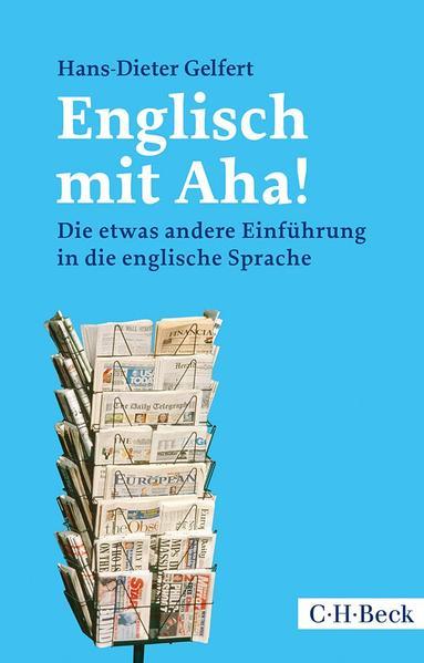 Englisch mit Aha! Laden Sie PDF-Ebooks Herunter