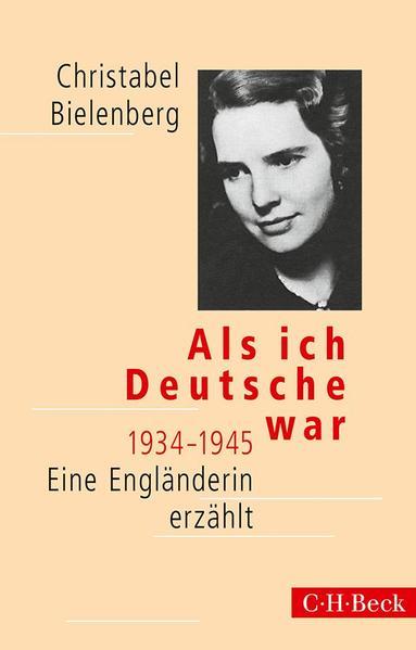 Als ich Deutsche war 1934-1945 PDF Jetzt Herunterladen