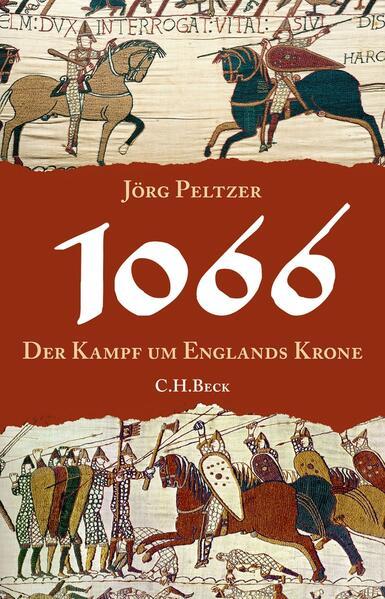 1066 - Coverbild