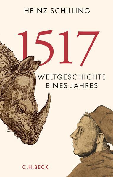 1517 - Coverbild