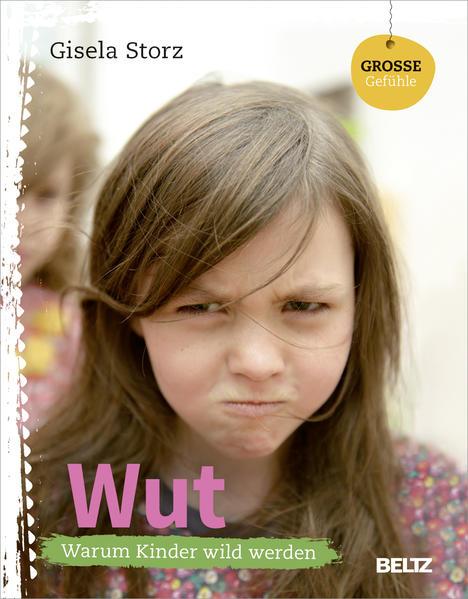 Wut - Coverbild