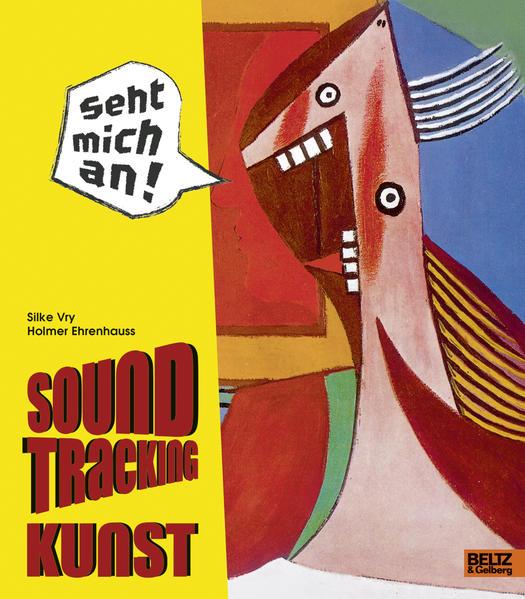 Soundtracking Kunst PDF Herunterladen