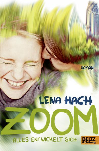 Zoom - Coverbild