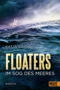 Floaters Cover