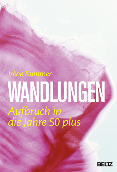 Wandlungen - Coverbild
